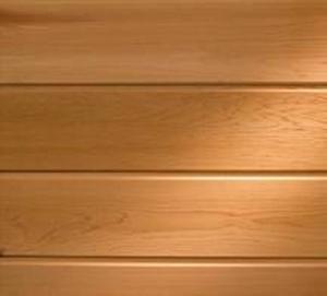 formation bois 1. Black Bedroom Furniture Sets. Home Design Ideas
