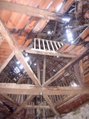 Abarco expertises cabinet d 39 expertise et laboratoire d for Formation construction bois