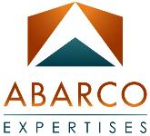 ABARCO EXPERTISES